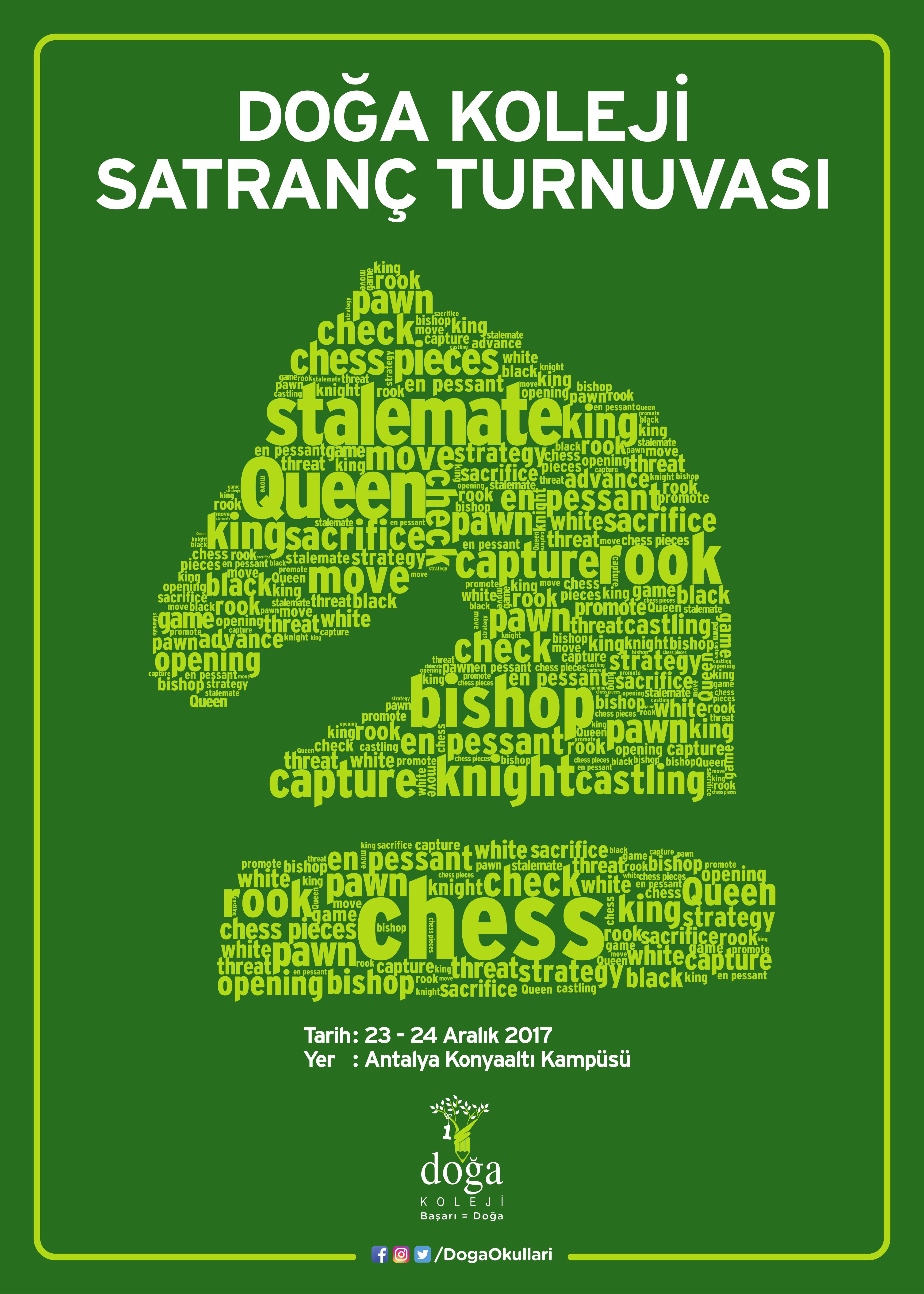 satranc festivali-1